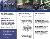 Brochure_Page2