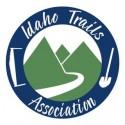 ITA Logo Small