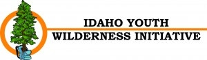 IYWI logo
