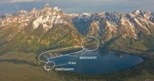 Jenny-Lake-project-Photo-Credit-GTNP-Foundation