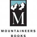 Mountaineers-Logo-CMYK_BlackType