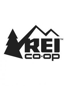 REI logo small (002)