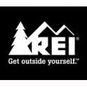 Recreational_Equipment_Inc_(logo)