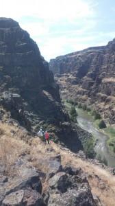 Roberson trail2