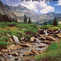 book-cover-day-hikers-guide-sun-valley-ketchum