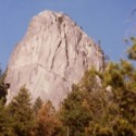 cogar rock