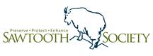 sawtooth society